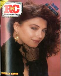 Anno 1984 Fascicolo n. 46