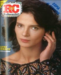 Anno 1984 Fascicolo n. 48