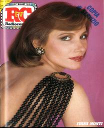 Anno 1984 Fascicolo n. 51