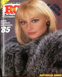Anno 1984 Fascicolo n. 52