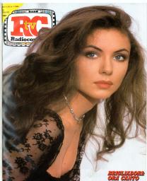Anno 1985 Fascicolo n. 1