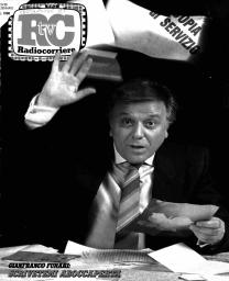 Anno 1985 Fascicolo n. 3