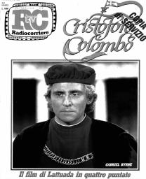 Anno 1985 Fascicolo n. 9