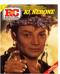 Anno 1985 Fascicolo n. 10