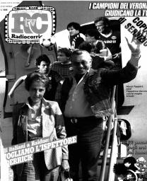 Anno 1985 Fascicolo n. 16