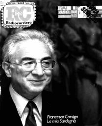 Anno 1985 Fascicolo n. 28