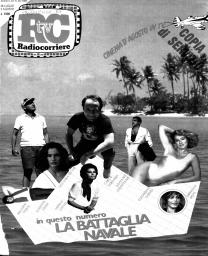 Anno 1985 Fascicolo n. 30