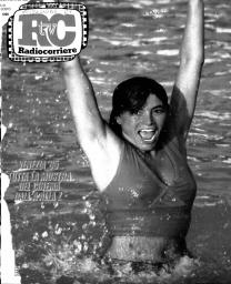 Anno 1985 Fascicolo n. 34
