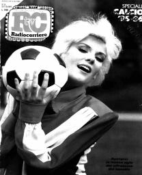 Anno 1985 Fascicolo n. 36