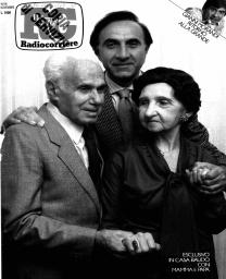 Anno 1985 Fascicolo n. 45