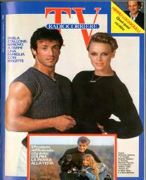 Anno 1986 Fascicolo n. 2
