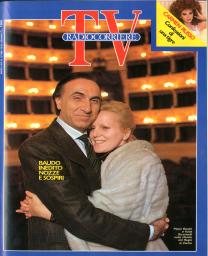 Anno 1986 Fascicolo n. 3