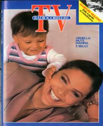 Anno 1986 Fascicolo n. 4