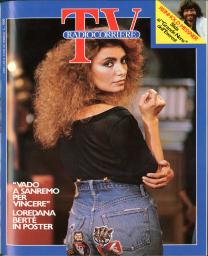 Anno 1986 Fascicolo n. 5