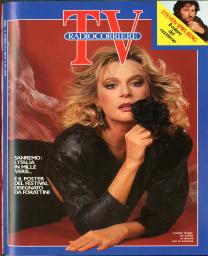 Anno 1986 Fascicolo n. 6