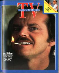 Anno 1986 Fascicolo n. 7
