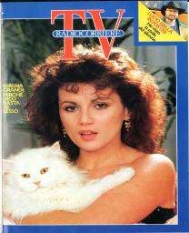 Anno 1986 Fascicolo n. 9