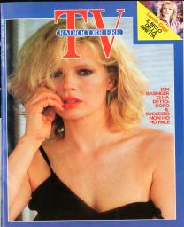 Anno 1986 Fascicolo n. 10