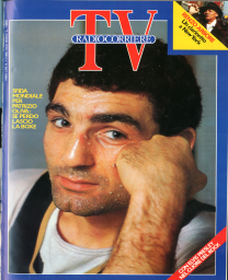 Anno 1986 Fascicolo n. 11