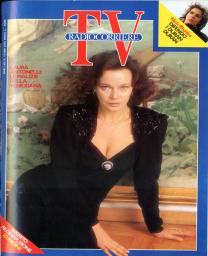 Anno 1986 Fascicolo n. 12