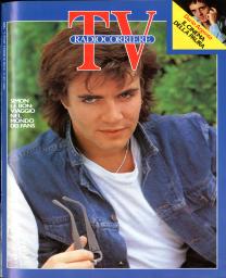 Anno 1986 Fascicolo n. 13