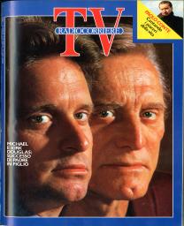Anno 1986 Fascicolo n. 14
