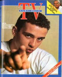 Anno 1986 Fascicolo n. 15