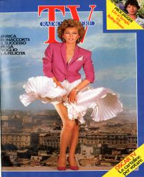 Anno 1986 Fascicolo n. 18