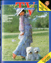 Anno 1986 Fascicolo n. 20