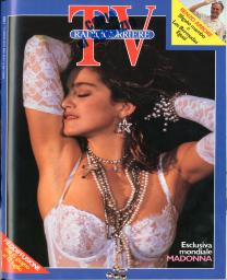 Anno 1986 Fascicolo n. 25