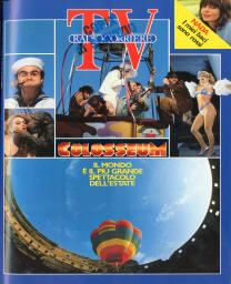 Anno 1986 Fascicolo n. 26