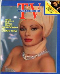 Anno 1986 Fascicolo n. 27