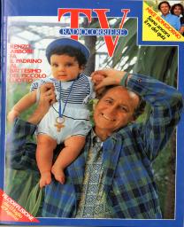 Anno 1986 Fascicolo n. 28