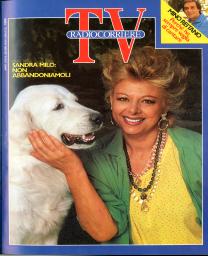 Anno 1986 Fascicolo n. 29