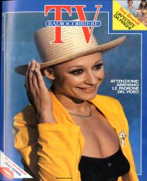 Anno 1986 Fascicolo n. 33