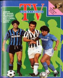 Anno 1986 Fascicolo n. 34