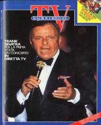 Anno 1986 Fascicolo n. 38