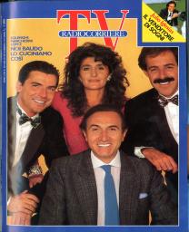 Anno 1986 Fascicolo n. 39