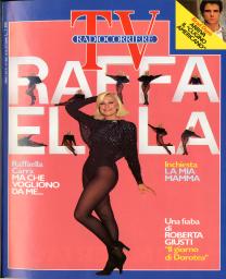 Anno 1986 Fascicolo n. 41