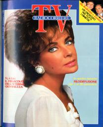 Anno 1986 Fascicolo n. 44