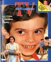 Anno 1986 Fascicolo n. 46