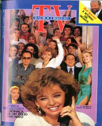 Anno 1986 Fascicolo n. 49