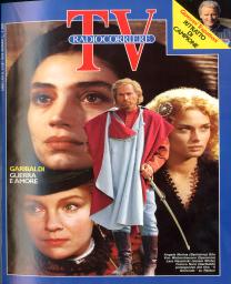 Anno 1987 Fascicolo n. 3