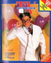 Anno 1987 Fascicolo n. 4