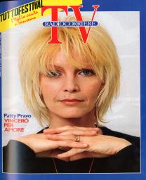 Anno 1987 Fascicolo n. 5