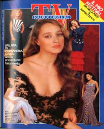 Anno 1987 Fascicolo n. 6