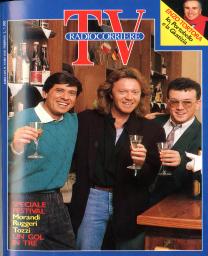 Anno 1987 Fascicolo n. 7