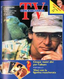 Anno 1987 Fascicolo n. 9