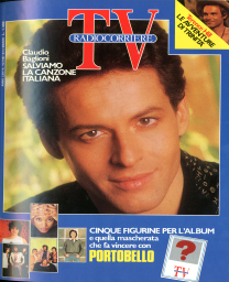 Anno 1987 Fascicolo n. 10