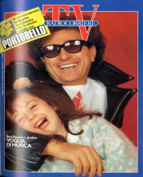 Anno 1987 Fascicolo n. 11